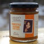 Jane-Teagues-Alsakan-Shrimp-Curry_DSC_0046+(2)_500k