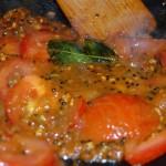 Jane-Teagues-Alsakan-Shrimp-Curry_DSC_0050+(2)_500k