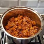 Mr-Chilli_Latashas-kitchen-vindaloo-masala-paste2_171k