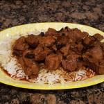 Mr-Chilli_Latashas-kitchen-vindaloo-masala-paste3_200k