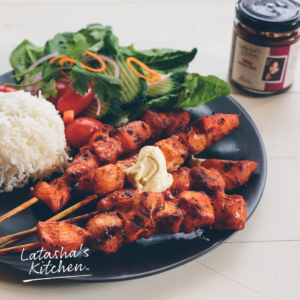 latashas_kitchen_tikka_masala_chicken_skewers