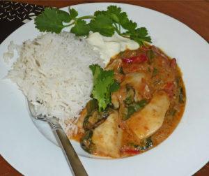 P1060940_Thai Red-Patagonian-Toothfish-Curry_edited_500k